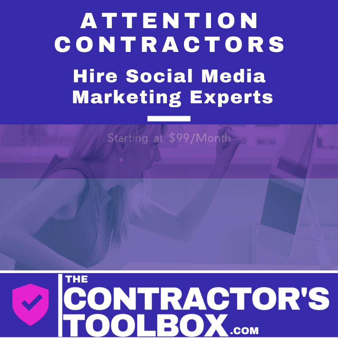 construction marketing contractors toolbox